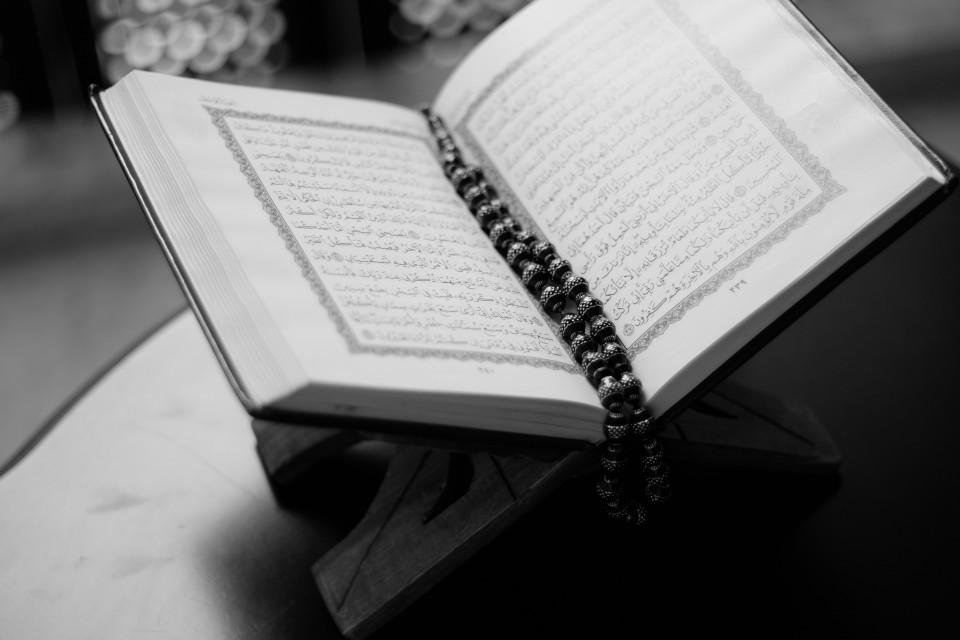 Sejarah Singkat Ilmu Tajwid yang Harus Diketahui Setiap Muslim