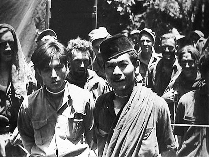 5 Pejuang Asing Ini Layak Dianggap Pahlawan Tanah Air, Ada yang dari Militer Penjajah - Foto 4