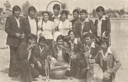 5 Fakta Menarik Evo Morales, Pribumi Indian Anti-AS yang Dukung Bahan Baku Kokain - Foto 1