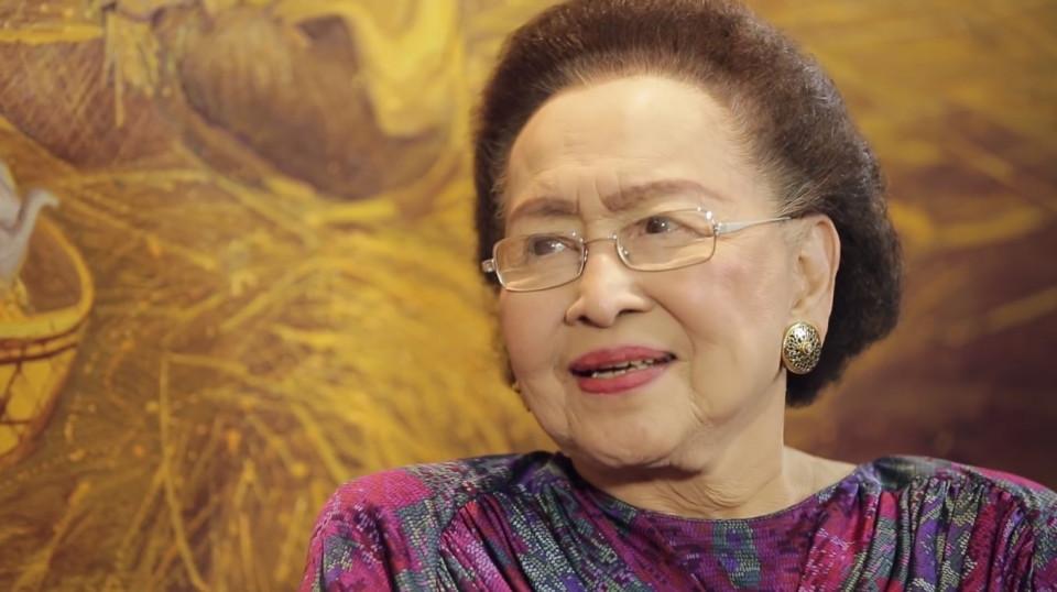 Miliki Peran Signifikan hingga Kekayaan Fantastis, Ini 5 Wanita Berpengaruh di Indonesia versi Forbes - Foto 1