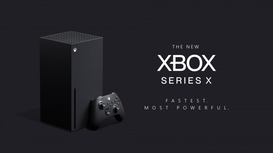 Dalam Hal Audio, Apakah Microsoft Xbox Series X Ungguli PS5?