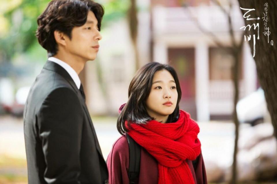 Libur Akhir Tahun Gabut Ini 5 Drama Korea Bertema Musim Dingin yang Seru Ditonton - Foto 5