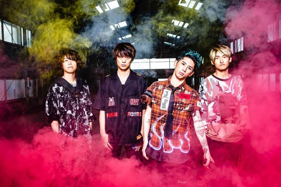 5 Fakta Menarik ONE OK ROCK Band Asal Jepang yang Akan Gelar Konser di Jakarta