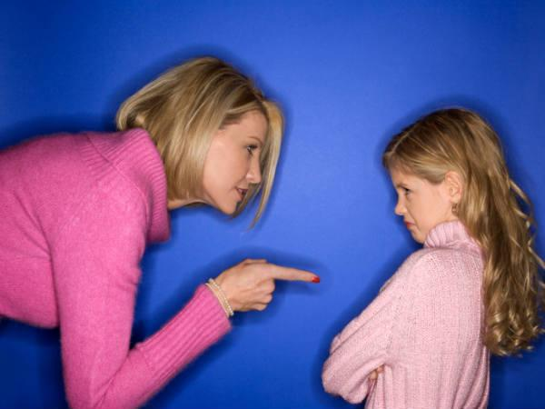 Ini yang Dialami Anak saat Orang Tua Bercerai - Foto 2