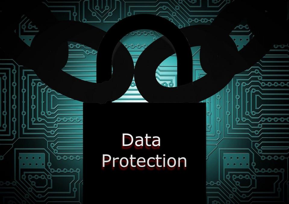 Ternyata Kelompok Ini  yang Sering Datanya Bocor, RUU PDP Harus Segera Disahkan!