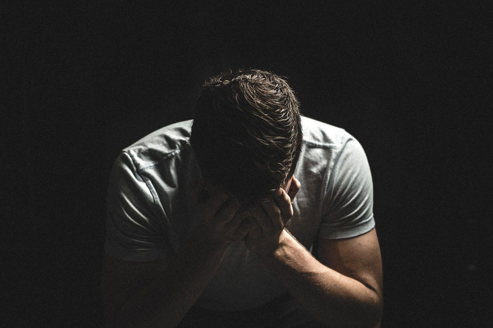 Begini Tips Qur'ani Agar Tidak Larut dalam Kesedihan