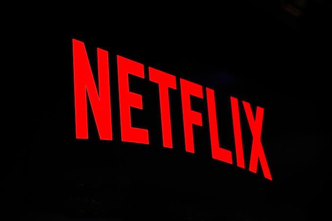Netflix HD Sudah Bisa Dinikmati di Ponsel Samsung, Berikut List-nya