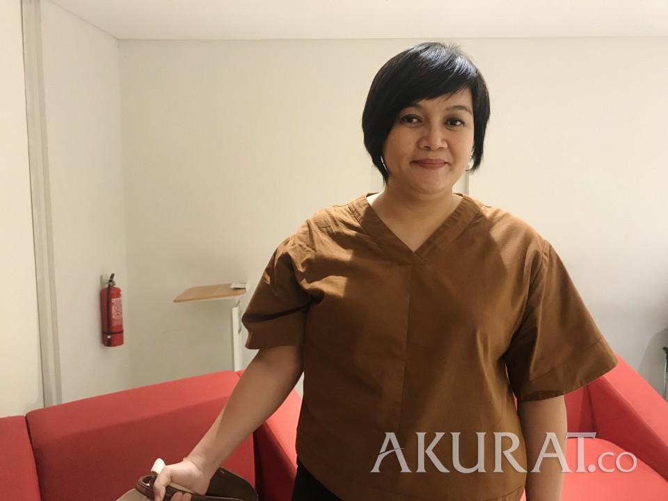 Dampak Kerja Perawatan Hanya Dibebankan Perempuan - Foto 1
