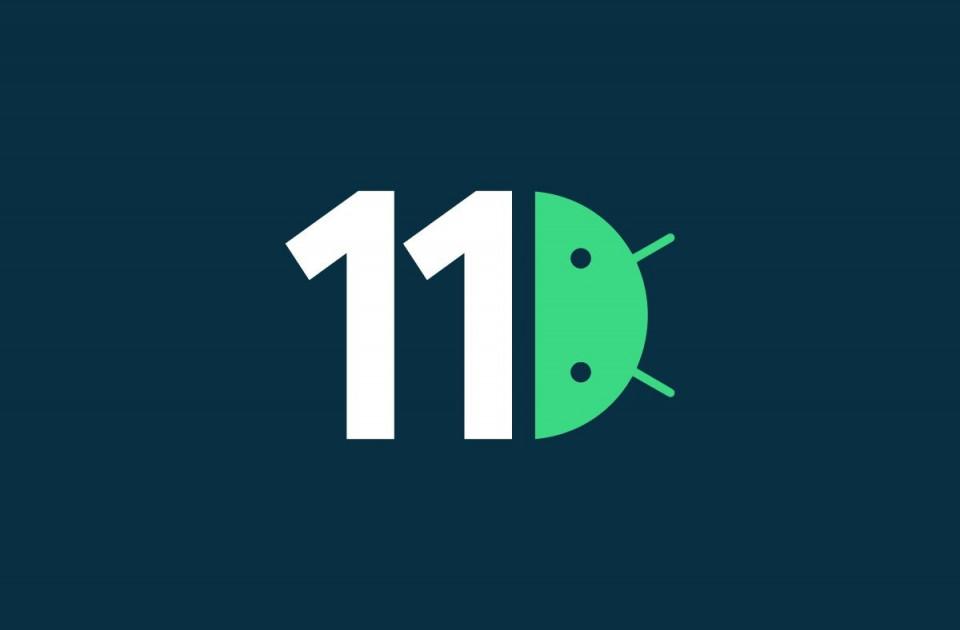 Hingga Awal 2020, Android Masih Menjadi OS Seluler Paling Tidak Aman
