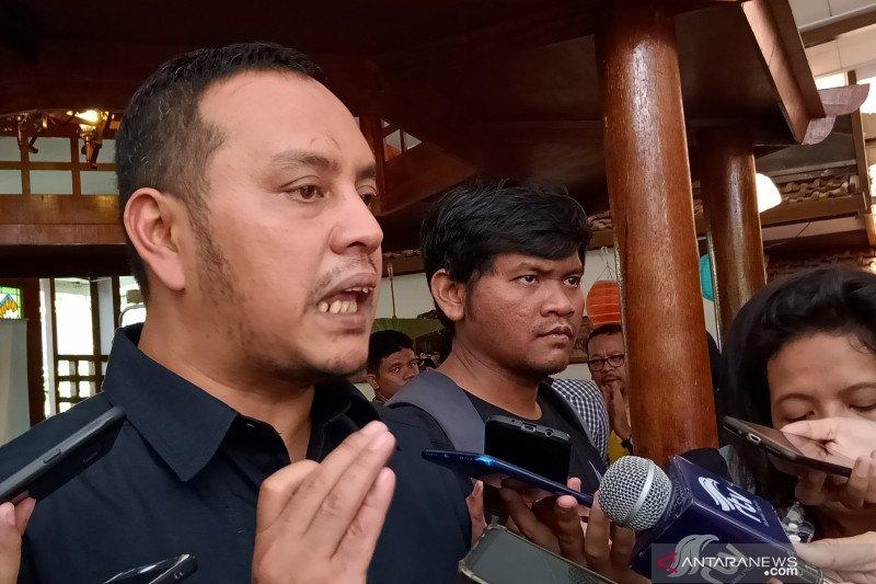 Willy Aditya: Anies Jangan Menunda-nunda Penerapan PSBB
