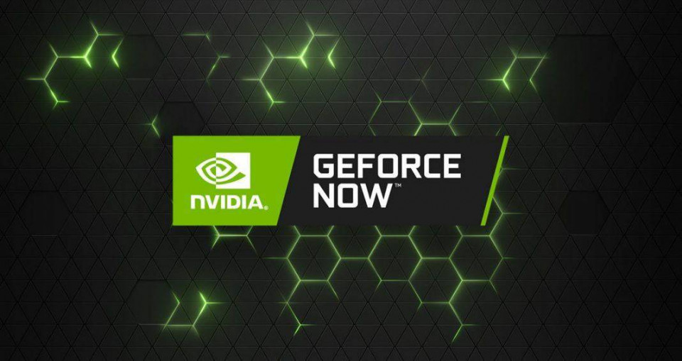 Nvidia Menghapus Semua Game 2K dari Platform GeForce Now