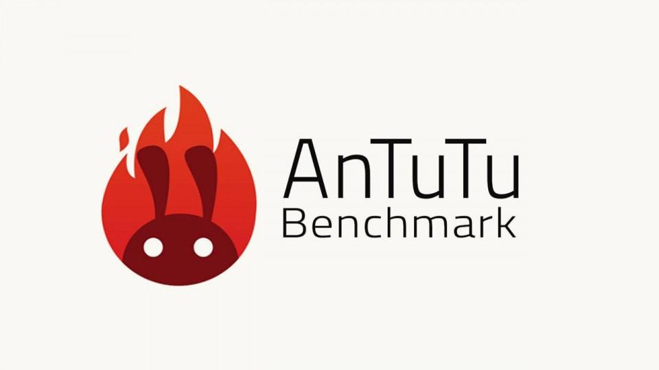 AnTuTu Dihapus Total dari Play Store?