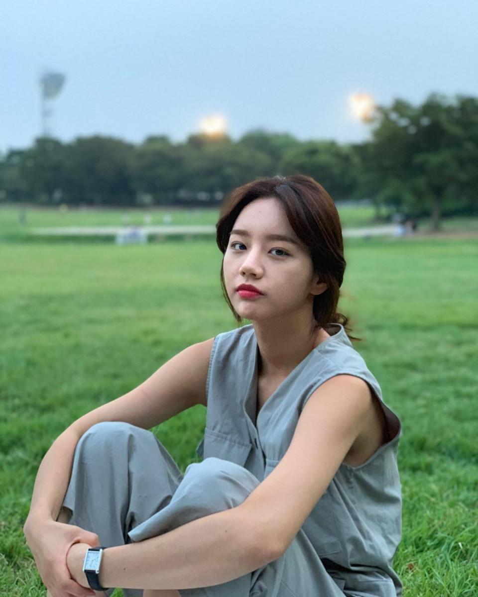 Geram 10 Selebritas Korea Ini Ikut Tanda Tangani Petisi Kasus Eksploitasi Seks Online Nth Room - Foto 6