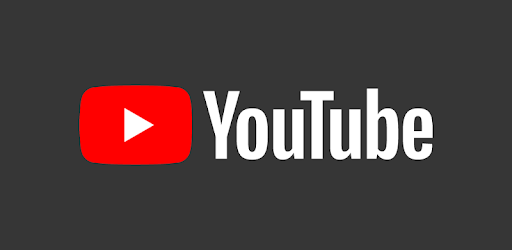 YouTube Uji Coba 'Clips', Fitur Baru yang Bisa Bikin Cuplikan Video