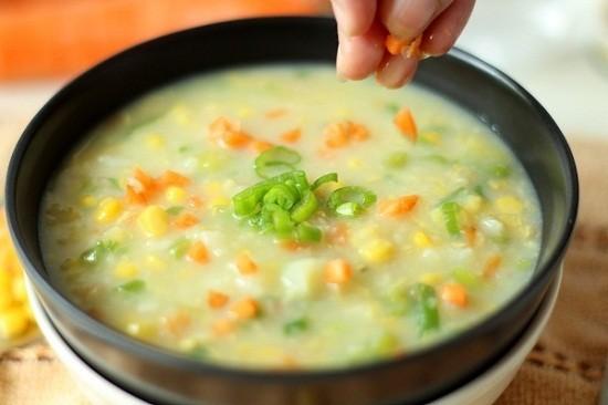 Olahan Sup yang Baik Tuk Tingkatkan Imunitas Tubuh