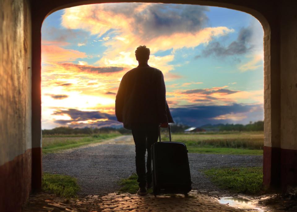 Pegang Teguh Komitmen 5 Shio Ini Paling Nggak Percaya Kesempatan Kedua - Foto 5