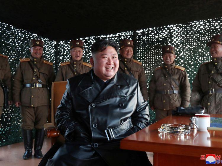 Dari Korea Utara hingga Yaman, 5 Negara Ini Masih Bebas Virus Corona, Apa Rahasianya - Foto 1