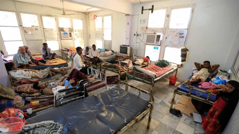 Dari Korea Utara hingga Yaman, 5 Negara Ini Masih Bebas Virus Corona, Apa Rahasianya - Foto 4