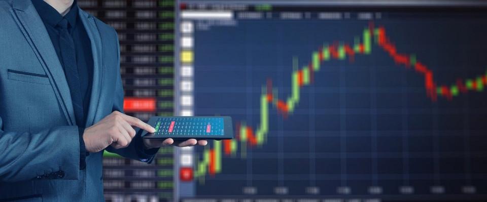Investor Domestik Kini Bisa Investasi di Bursa AS, Perusahaan Ini Pamer Caranya!
