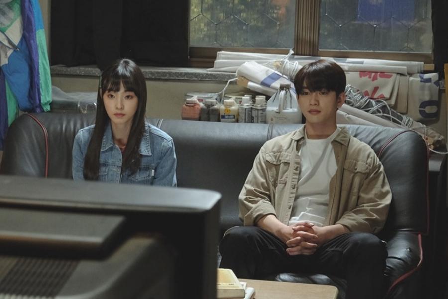 5 Alasan Menarik Drama Korea When My Love Blooms yang Seru Untuk Diikuti - Foto 2