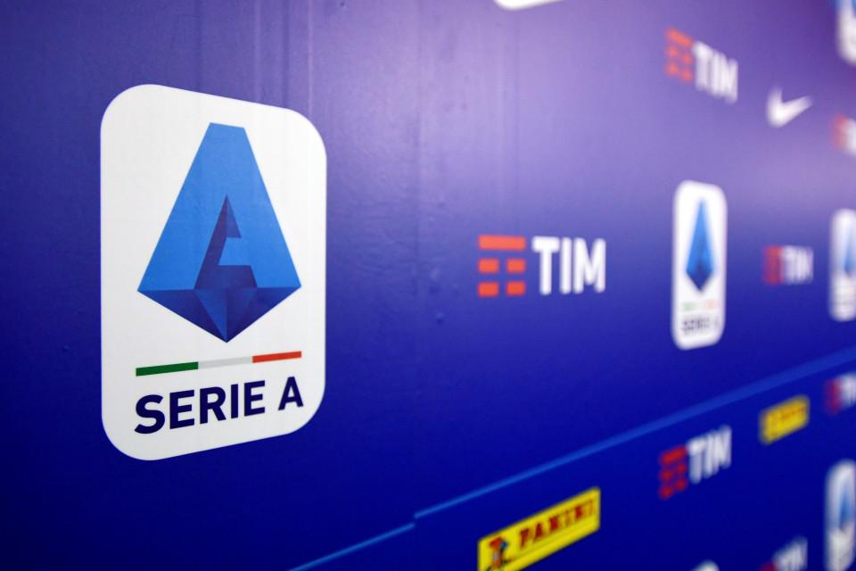 Serie A Resmi Kembali Dilanjutkan 20 Juni