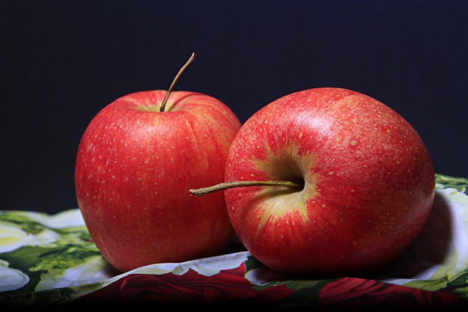 Enak dan Sehat, 5 Buah ini Bisa Turunkan Kadar Kolesterol Pasca Lebaran - Foto 1