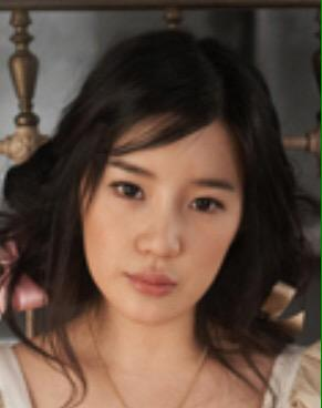 Penampilan Berubah Drastis, 5 Potret Transformasi Park Bom Eks 2NE1 yang Bikin Fans Pangling - Foto 1
