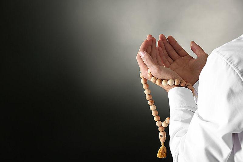 Doa Bangun Tidur yang Dicontohkan Rasulullah, Mengajarkan kepada Kita Arti Penting Bersyukur