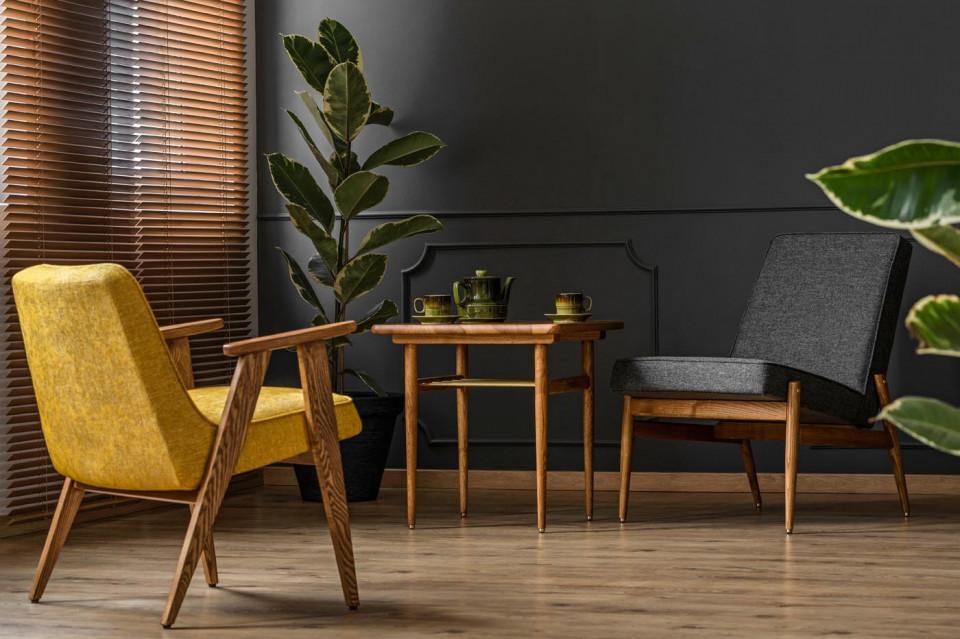 4 Inspirasi Desain Interior MinimalisMinim Budget tapi Tetap Elegan - Foto 3
