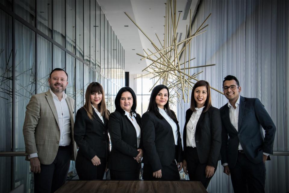Karier Makin Melesat Ini 5 Manfaat Utama Membangun Networking - Foto 1