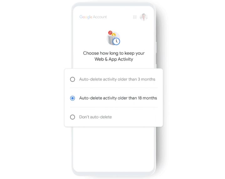 Google Perbarui Langkah untuk Jaga Privasi Pengguna - Foto 1