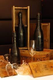 Ada yang Capai Rp7 Miliar, Ini 5 Wine Termahal di Dunia - Foto 4