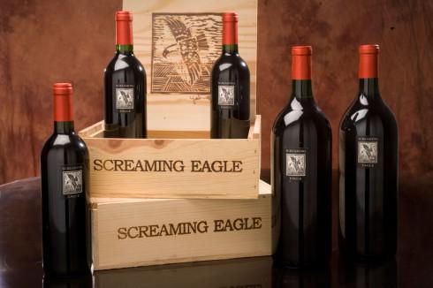 Ada yang Capai Rp7 Miliar, Ini 5 Wine Termahal di Dunia - Foto 1