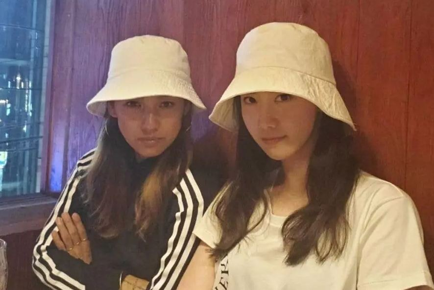 Karaoke Saat Pandemi COVID-19, Yoona SNSD dan Lee Hyori Minta Maaf - Foto 1