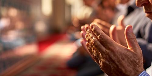 Doa Agar Dimudahkan saat Hari Penghisaban Berdasarkan Hadis Nabi