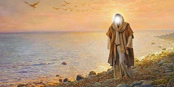 Kisah Nabi Isa saat Melepaskan Pencuri yang Bersumpah Atas Nama Allah