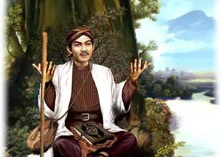 7 Petuah Sunan Kalijaga, Filofosi Hidup yang Penuh Makna