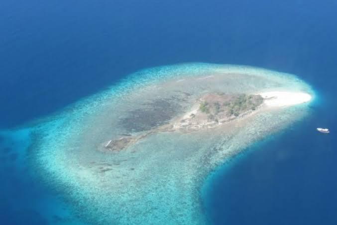 Mengintip 6 Keindahan Destinasi Wisata di Nusa Tenggara Timur yang Masuk Dalam Nomine API - Foto 1