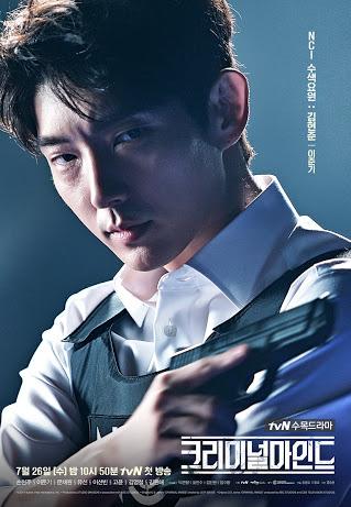 5 Deretan Drama Korea dengan Biaya Gila-gilaan - Foto 5