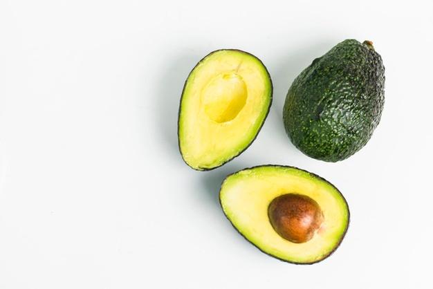Tak Bikin Gemuk, 4 Makanan ini Baik untuk Jaga Berat Badan - Foto 1