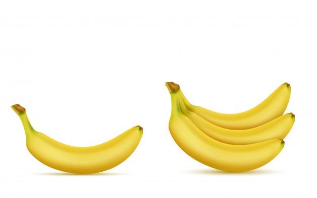 Tak Bikin Gemuk, 4 Makanan ini Baik untuk Jaga Berat Badan - Foto 3