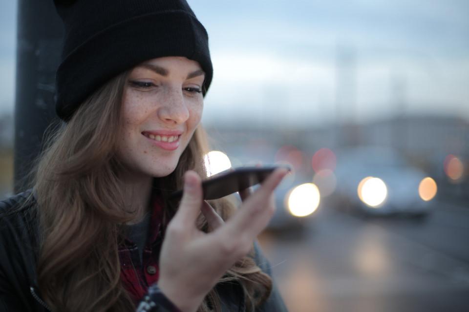 Begini Cara Melepas Stres Karena Belajar Online - Foto 1