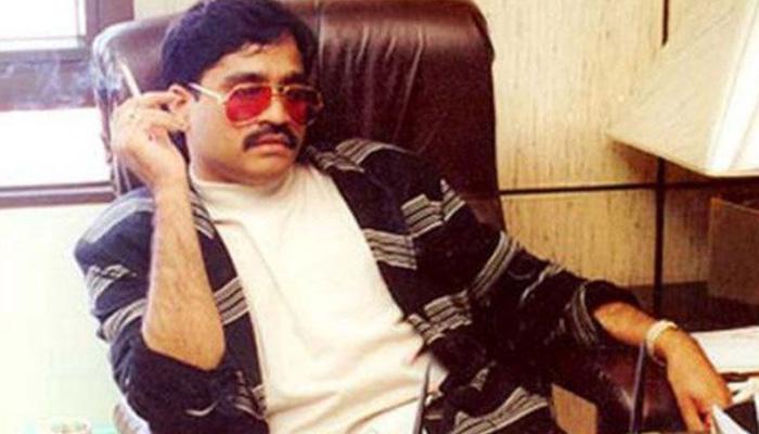 Pablo Escobar Nomor Satu Ini 10 Gembong Narkoba Terkaya di Dunia - Foto 3