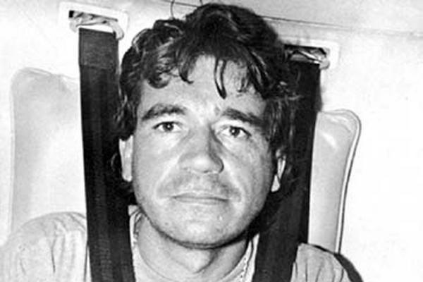 Pablo Escobar Nomor Satu Ini 10 Gembong Narkoba Terkaya di Dunia - Foto 8