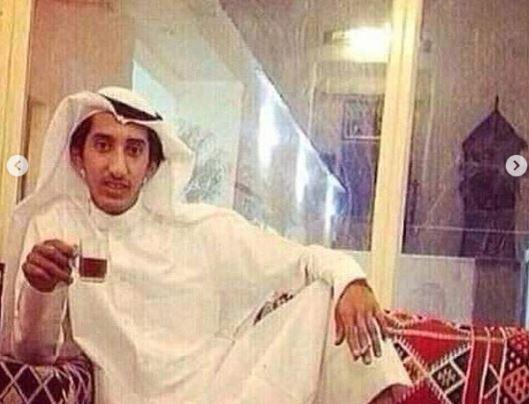 5 Orang Biasa yang Wajahnya Mirip Bintang Sepak Bola, Ada yang Dipenjara karena Ganggu Ketertiban - Foto 1