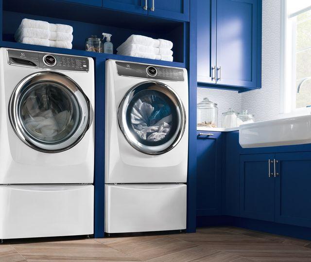 Bedanya Mesin Cuci Top Loading, Front Loading, dan Dua Tabung
