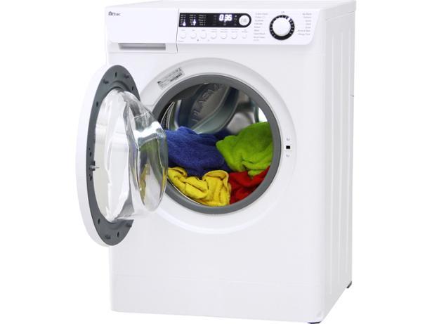 Bedanya Mesin Cuci Top Loading, Front Loading, dan Dua Tabung - Foto 2
