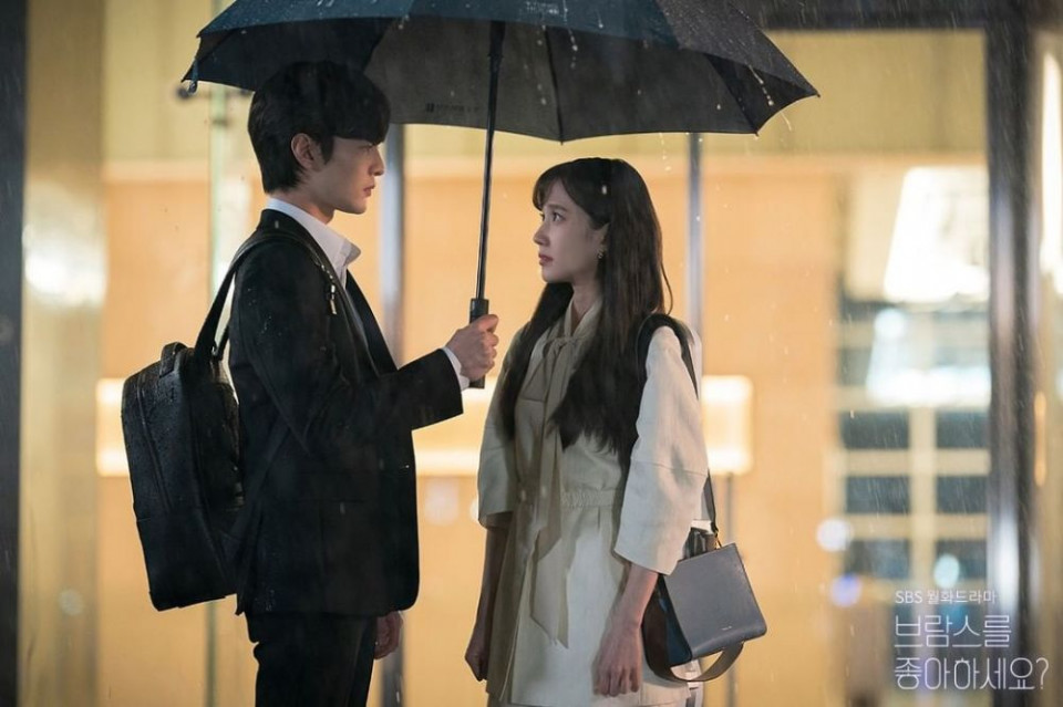 5 Fakta Menarik Drama Korea Do You Like Brahms, Raih Rating Tinggi - Foto 1