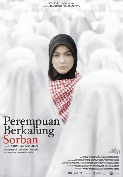 5 Rekomendasi Film Terbaik yang Dibintangi Reza Rahadian, Wajib Banget Ditonton - Foto 1