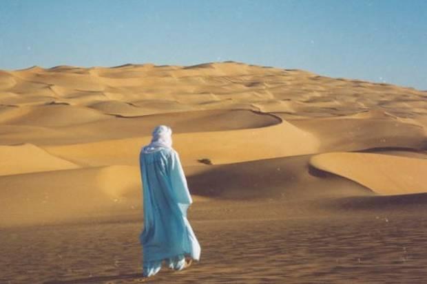 Ubaidah Bin Harits, Mujahid yang Mendapat Syahid di Perang Badar